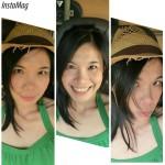 My Profile Photo