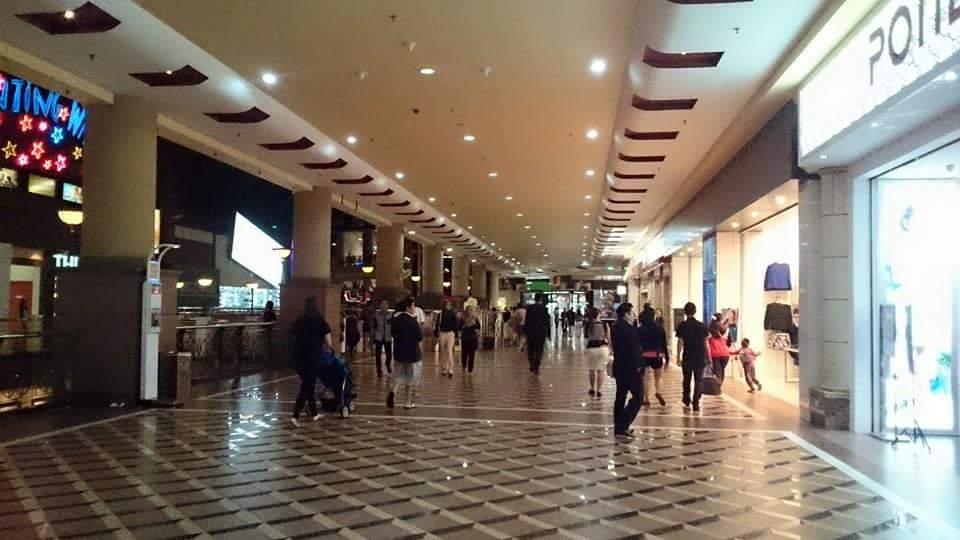 s) First World Hotel, Malaysia